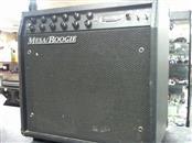 MESA BOOGIE Electric Guitar Amp F-30